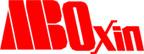 Oxin Company